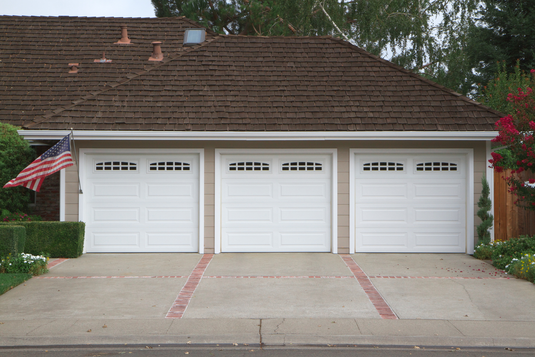 Doors To Garage: Garage Door Repair Woodstock GA