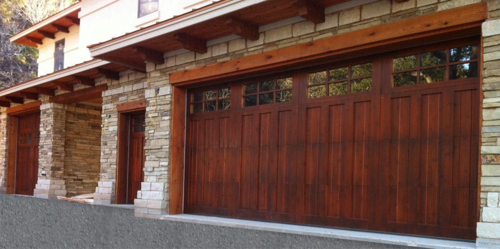 Covenant Garage Doors Is A Leading Company With A Reputation For Superb  Service In Woodstock.
