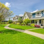 Improve Homes Curb Appeal