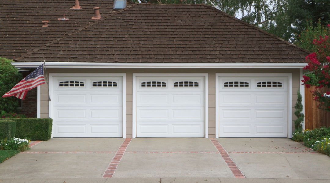 Beautiful Garage Door Repair Canton Georgia